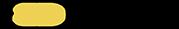 IB Design